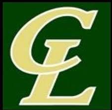 Canyon Lake High School logo