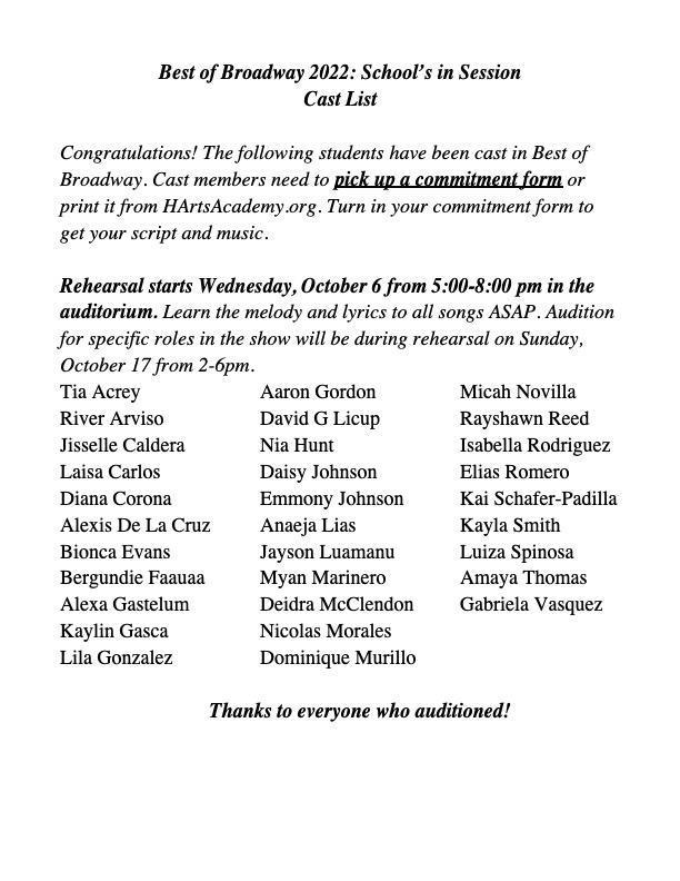 BOB22 Cast List.jpg