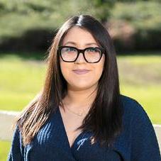 Yanira Cordova's Profile Photo