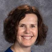 Ann Doringo's Profile Photo