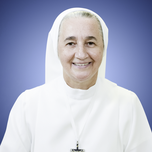 Sr. Elizabeth Kulesa's Profile Photo