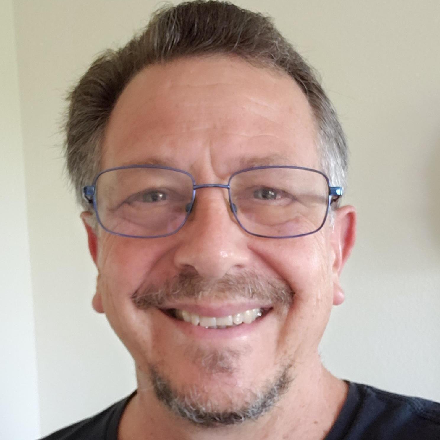 Daniel Meyers's Profile Photo