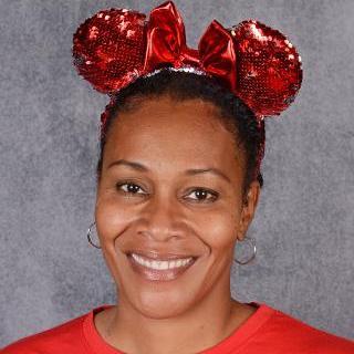 Lynnon Carney's Profile Photo