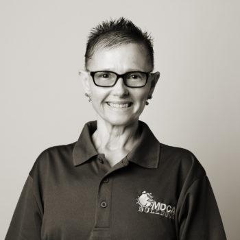 Sonia Sides's Profile Photo