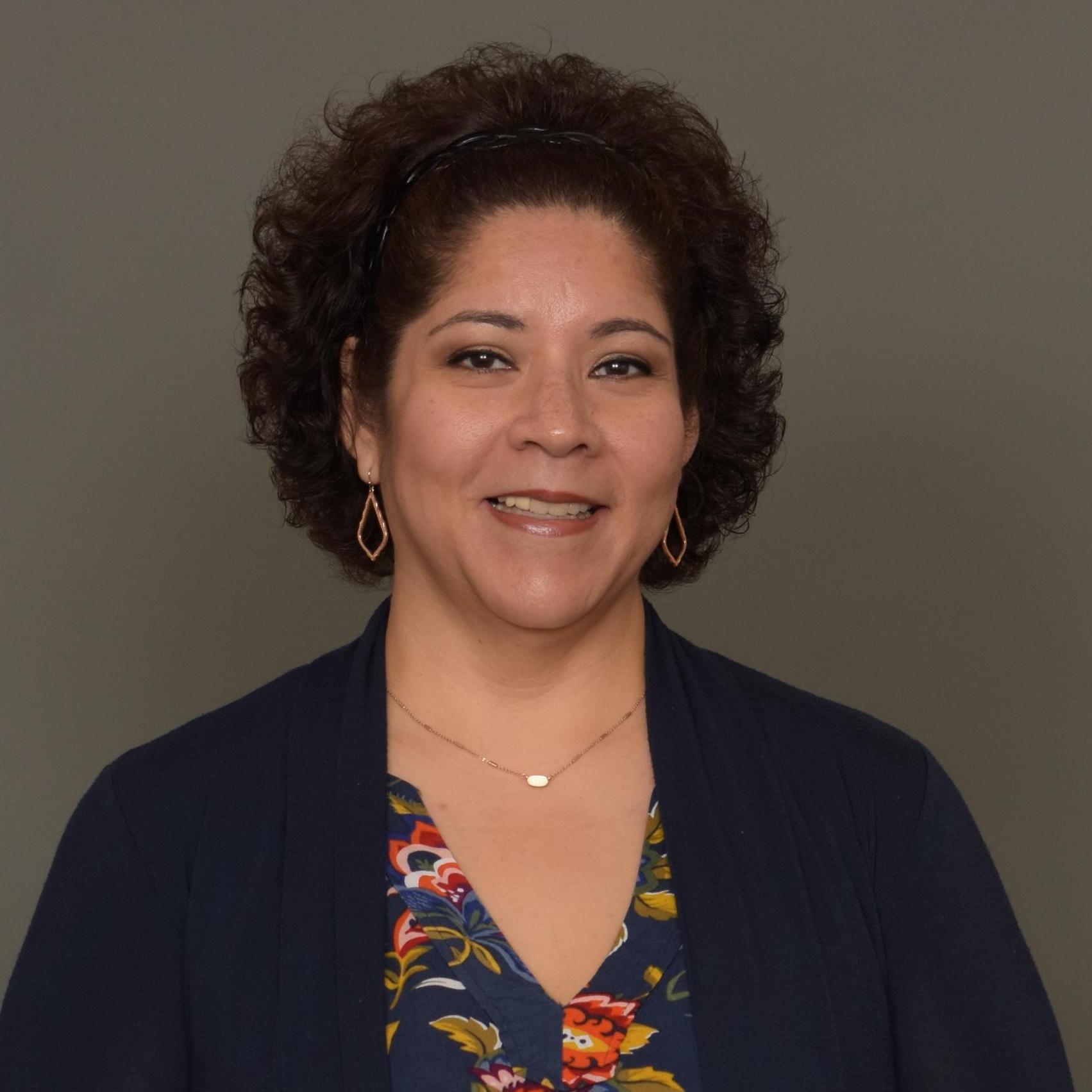 Diana Diaz's Profile Photo