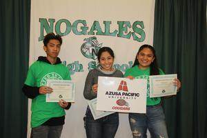 4-17-19 NHS College Signing Day 088.JPG