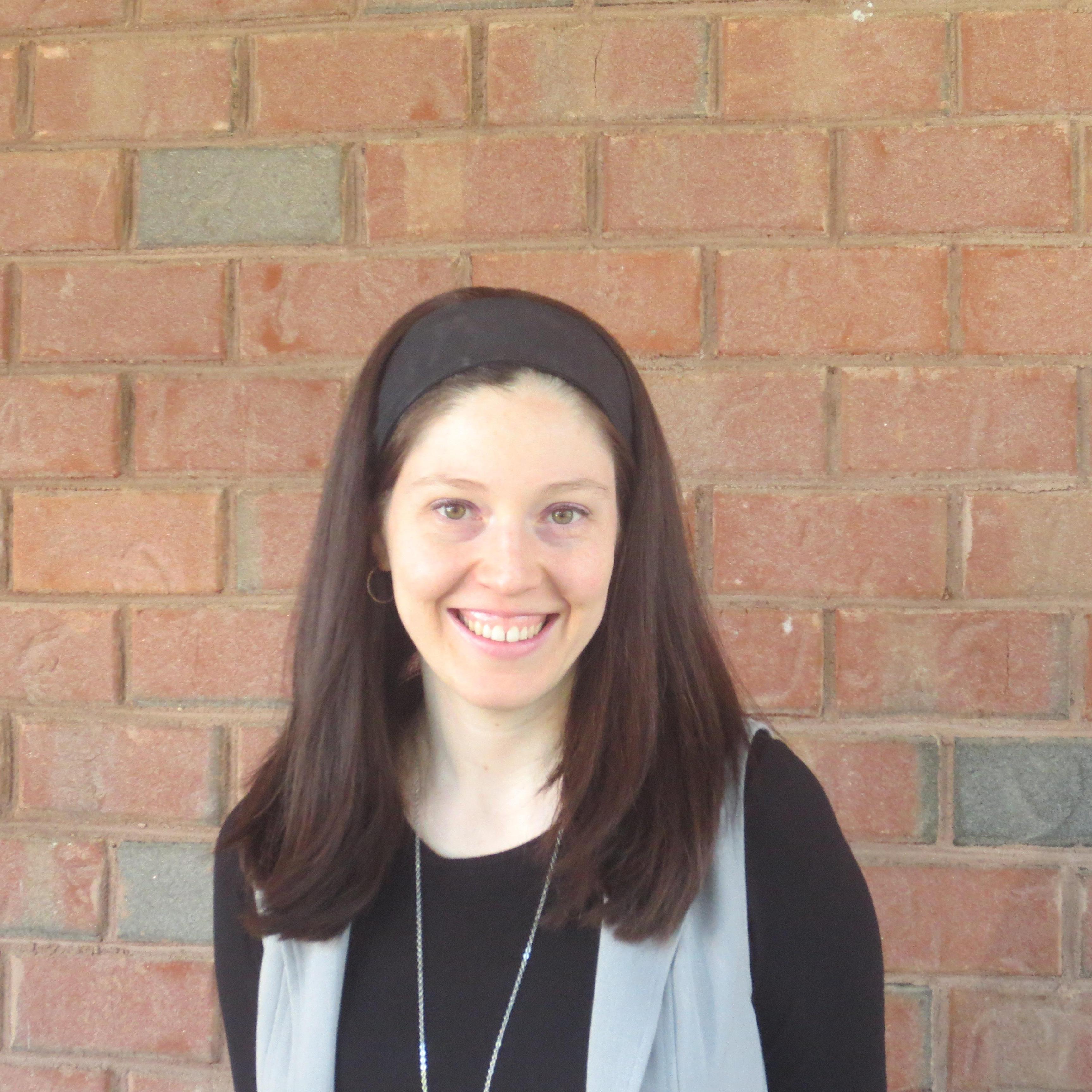 Reba Lesch's Profile Photo