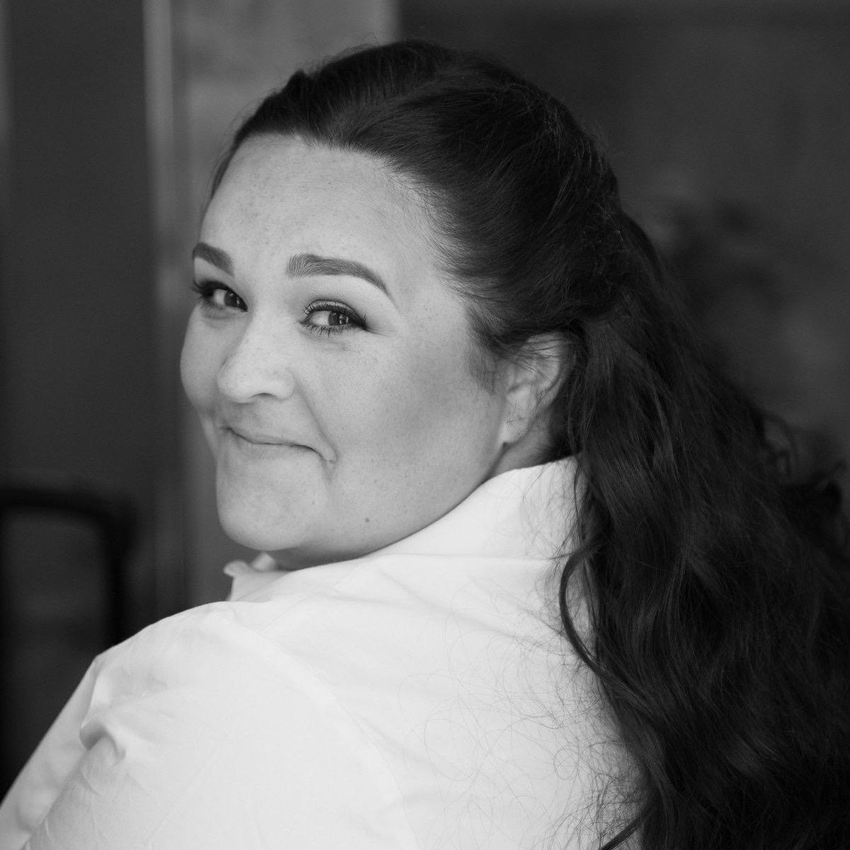 Liz Myers's Profile Photo