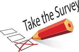 fall survey