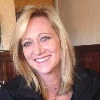 Kim Poole's Profile Photo