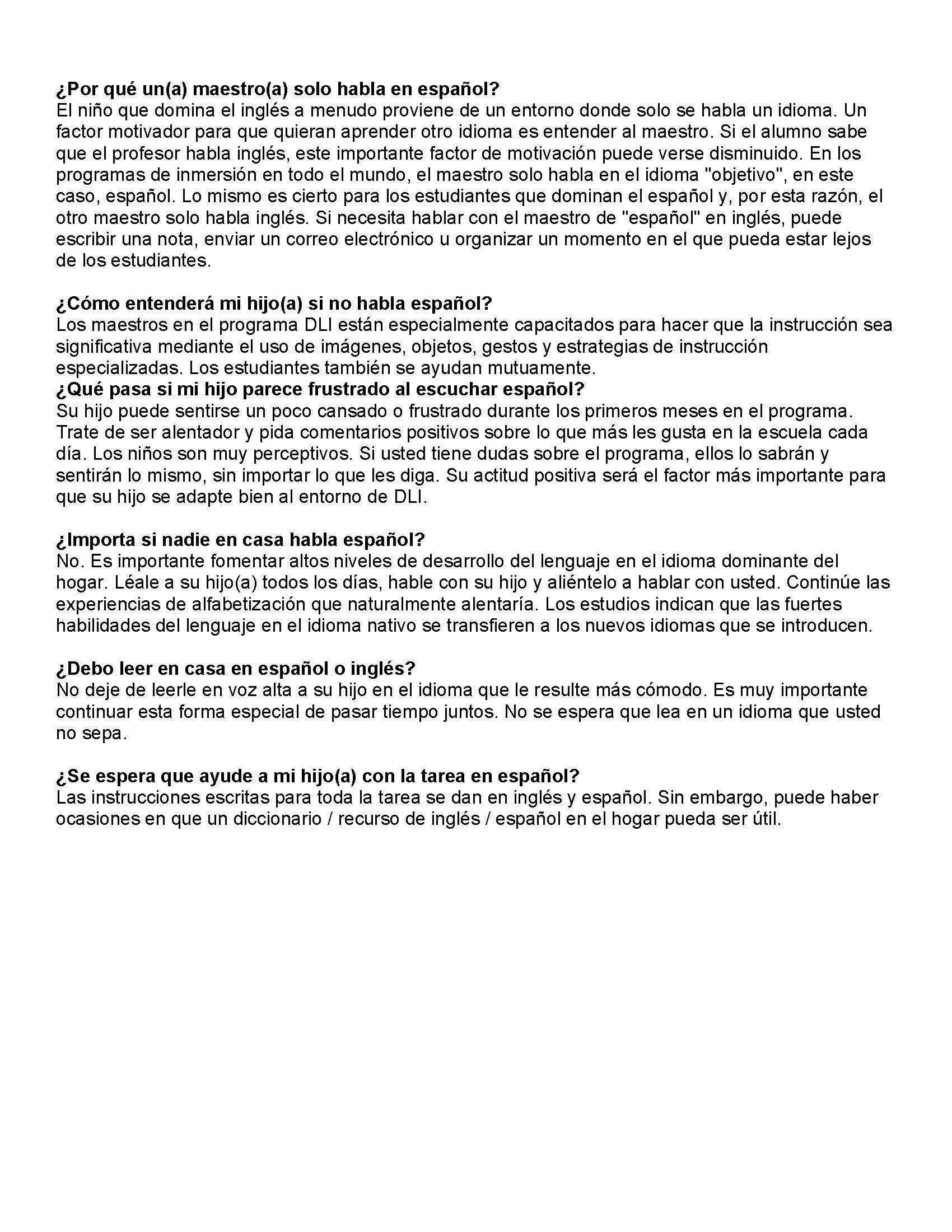 DLI FAQs Espanol_Page_2