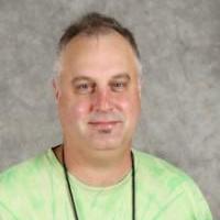 Dan Rico's Profile Photo