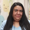 Melissa Mendoza's Profile Photo