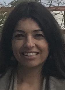 Profesora Gutiérrez