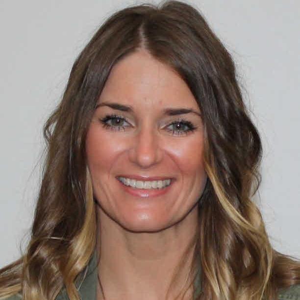 Lisa Bennett's Profile Photo