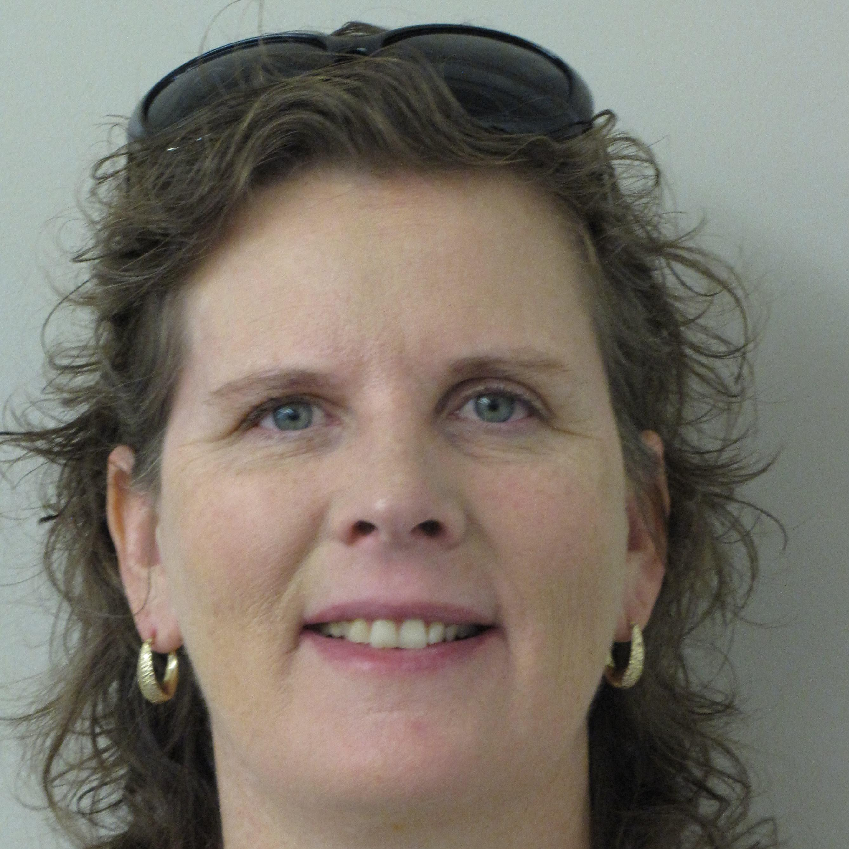 Rachel Lyon's Profile Photo