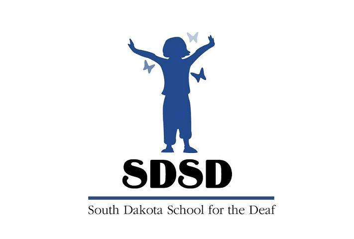 SD School for the Deaf