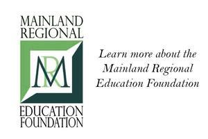 MREF logo