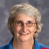 Linda Hawkins's Profile Photo