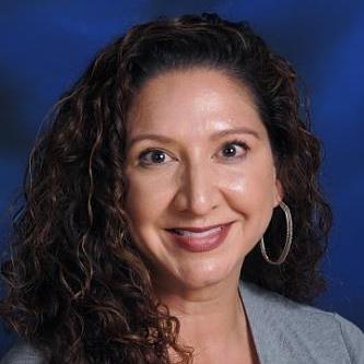 Karissa Harrill's Profile Photo