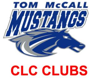 TMUES CLC Mustangs.png