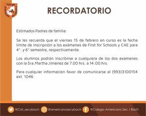 RECORDATORIO CAE.jpg