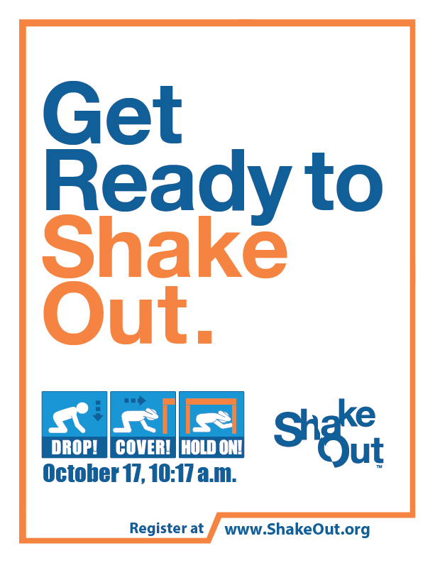 ShakeOut_Global_Poster_English_GetReady_Color_Frame.png