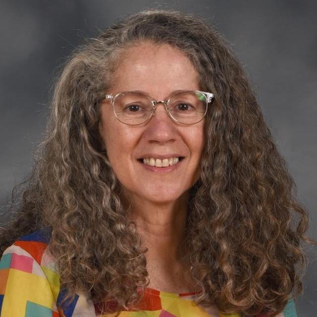 Meme Kerr's Profile Photo