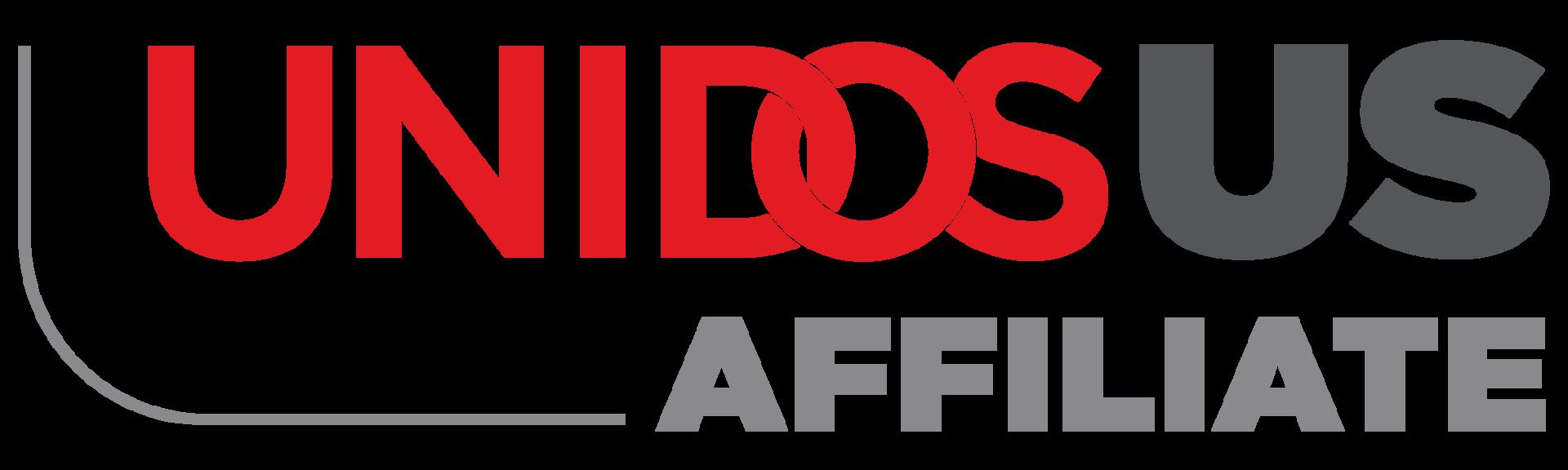 UnidosUS Affiliate Logo