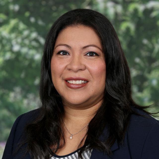 Karen Amaya's Profile Photo
