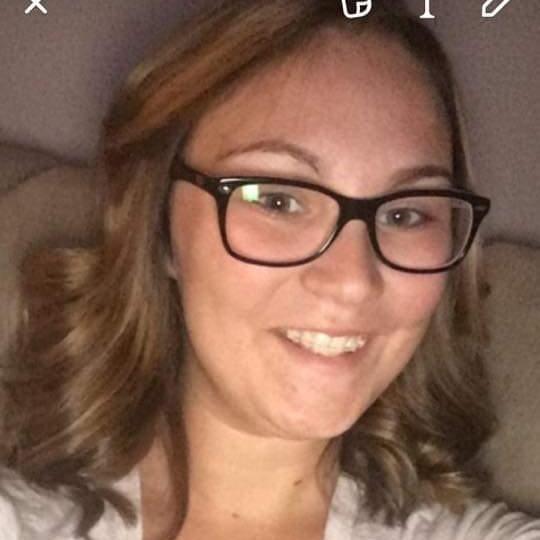 Destiny Hudson's Profile Photo