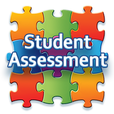 2nd - 5th Grade Assessment Information Featured Photo