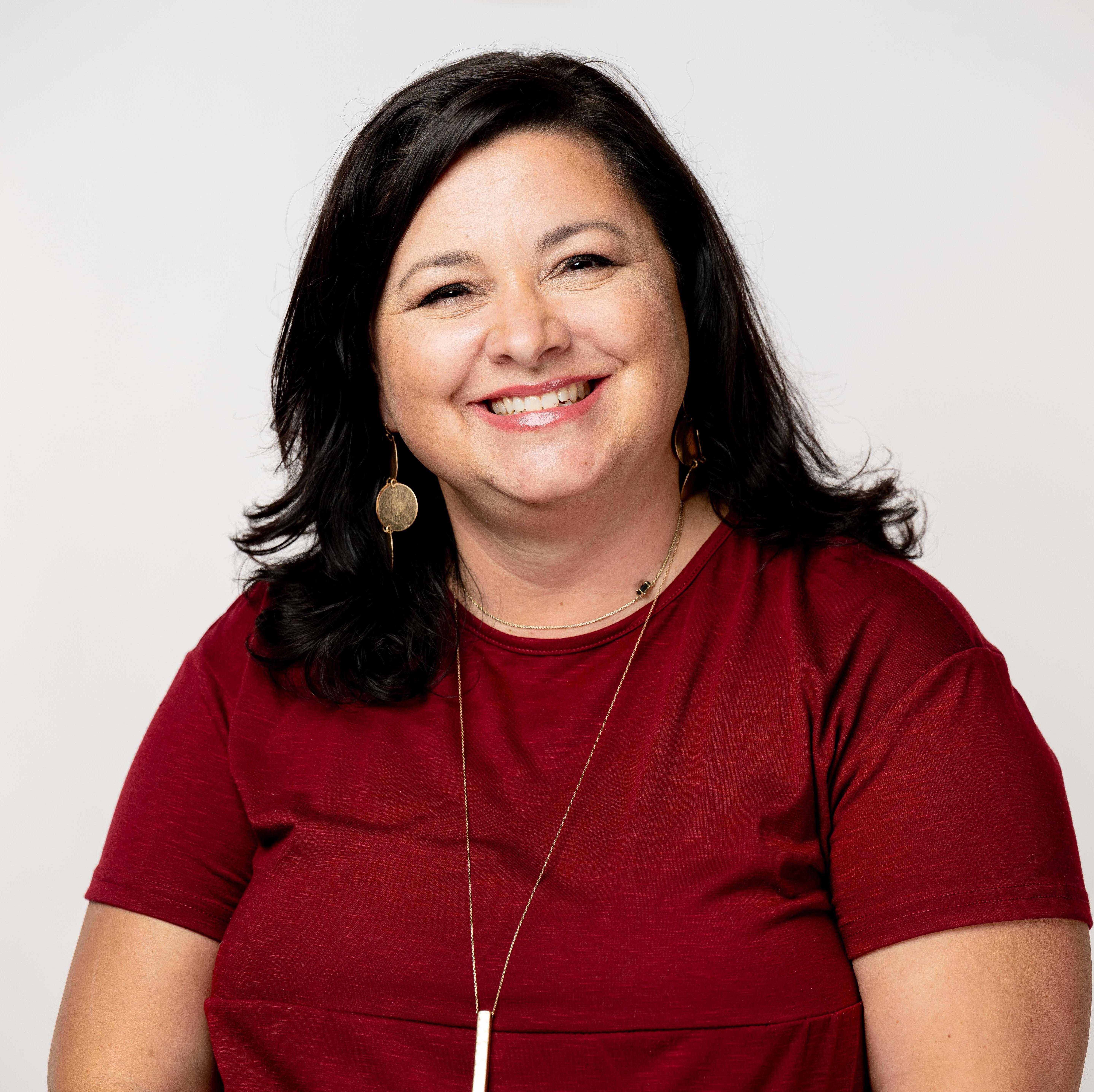 Tina Wheeler's Profile Photo