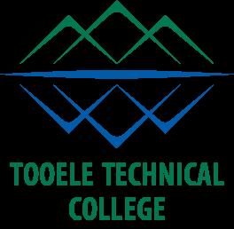ttech logo