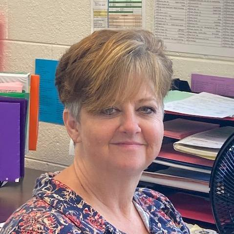 Dami Johnson's Profile Photo