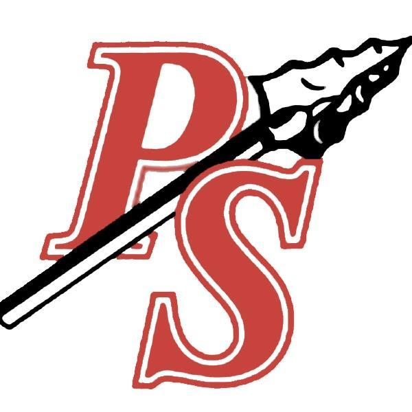 Preble Shawnee Local Schools logo