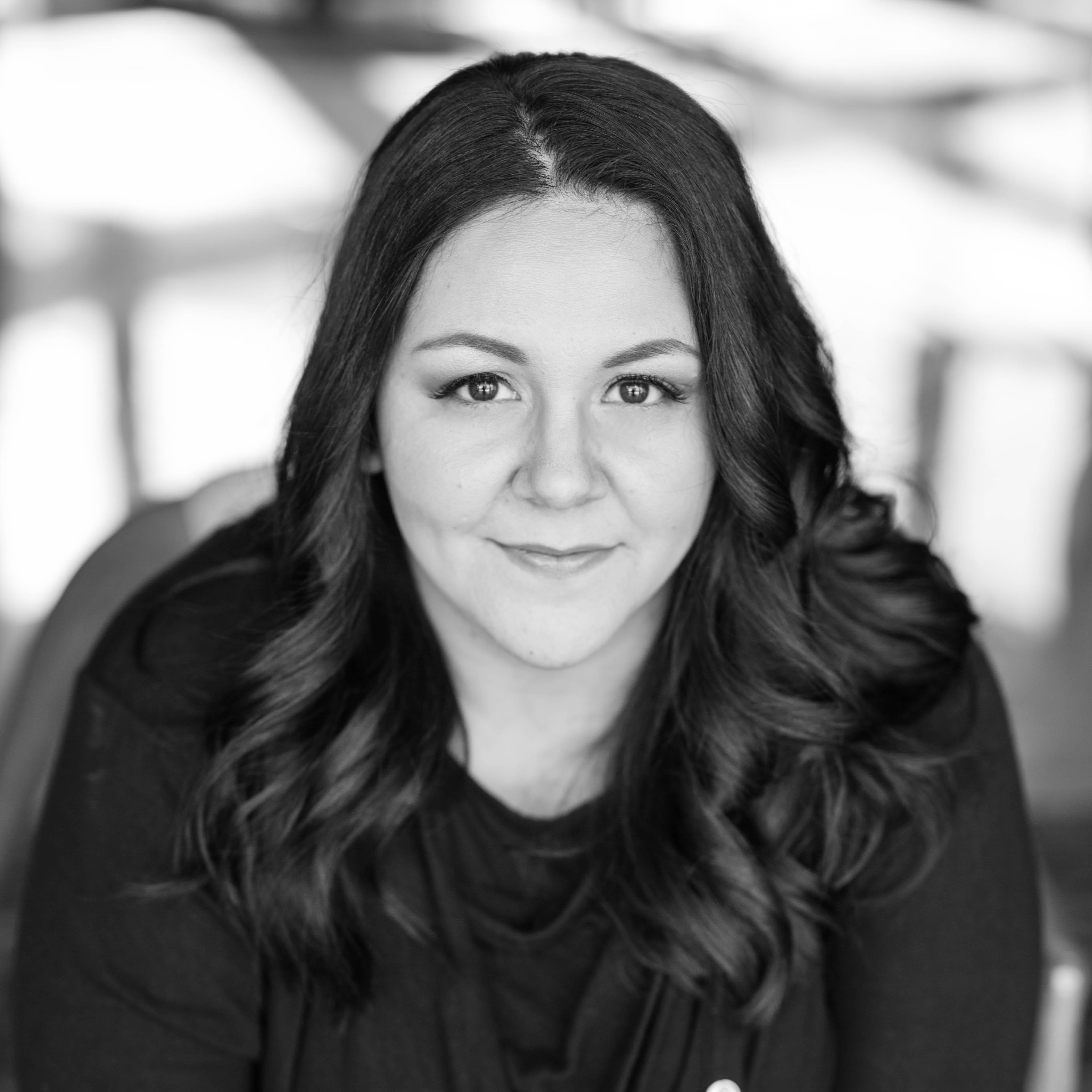 Jessica Morgan's Profile Photo