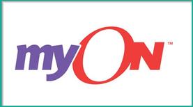myon books logo