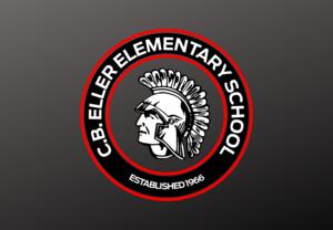 CBE Seal
