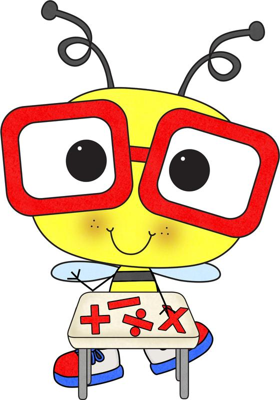 Multiplication Bee!  Grades 4 and 5 Featured Photo