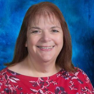 Deborah Wingo's Profile Photo
