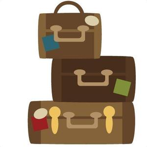 suitcase-clipart-vacation-783874-1286303.jpg