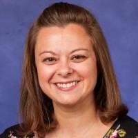 Tiffany Ennis's Profile Photo
