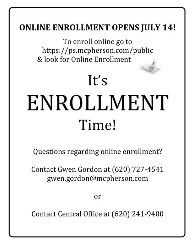 McPherson Enrollment Flyer 20-21.jpg