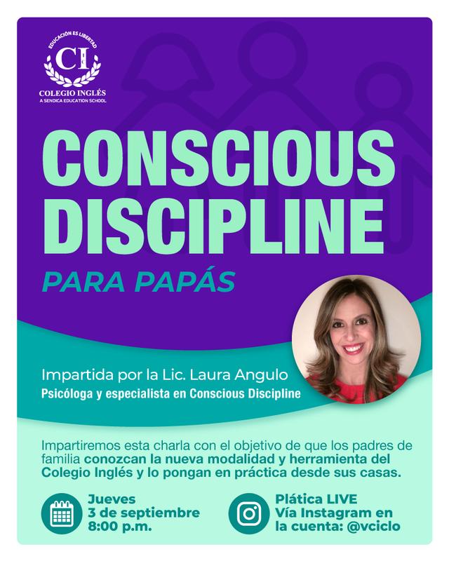 mailing_ConsciousDiscipline.png