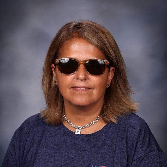 Kathy Quintana's Profile Photo