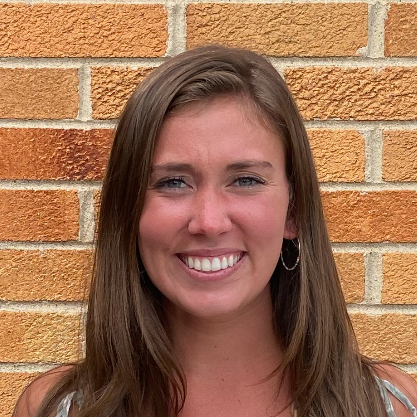 Lindsey Medema's Profile Photo
