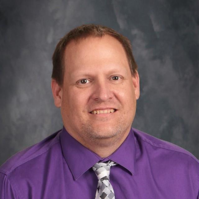 Allen Schwantes's Profile Photo