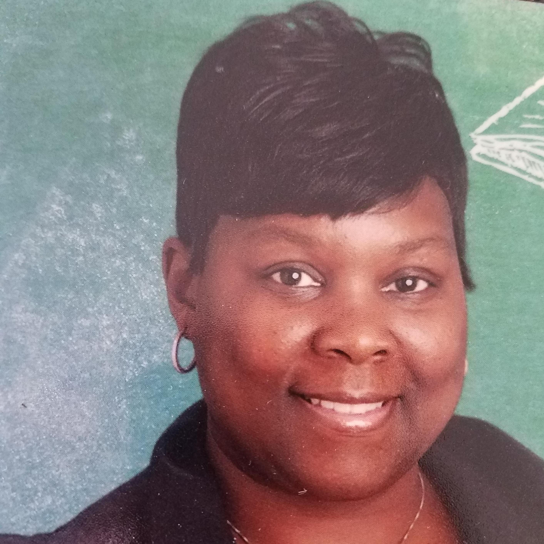 Leticia Bush's Profile Photo