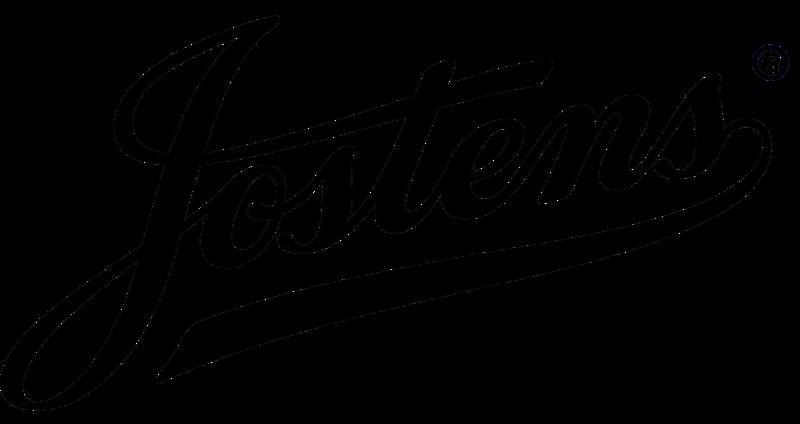 Josten Symbol